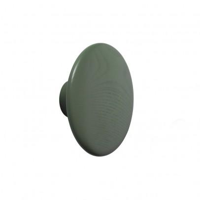 Muuto Hacken Hacken Dots 17 Cm-Large 17 Cm-L -listing