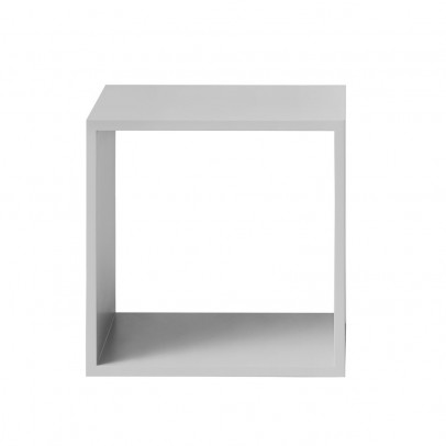 Muuto Storage Module - Medium-listing