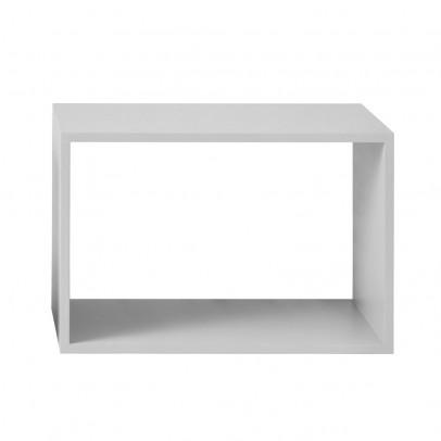 Muuto Módulo de almacenamiento - Grande-listing