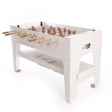 product-Smallable Toys Cardboard Table Football