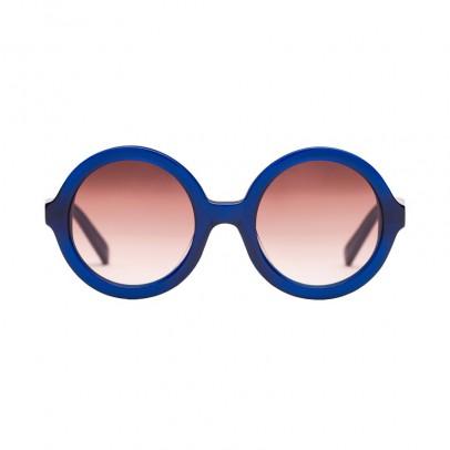 Sons + Daughters Gafas de Sol Lenny-listing