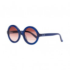 Sons + Daughters Lenny Sonnenbrille -listing