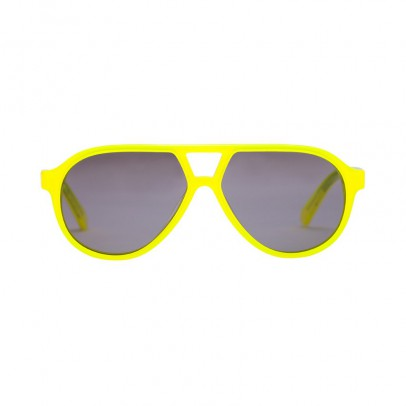 Sons + Daughters Rocky Sonnenbrille -listing
