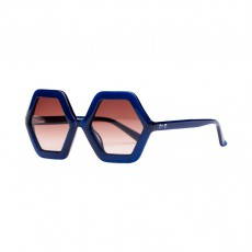 Sons + Daughters Honey Sonnenbrille -listing