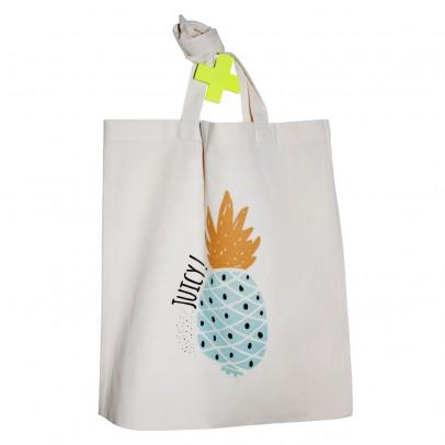 Annabel Kern Juicy Bag-listing