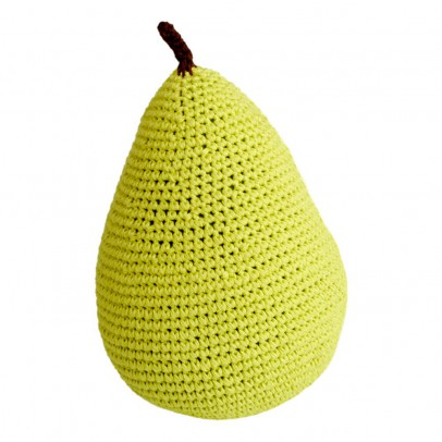 Anne-Claire Petit Pear-product