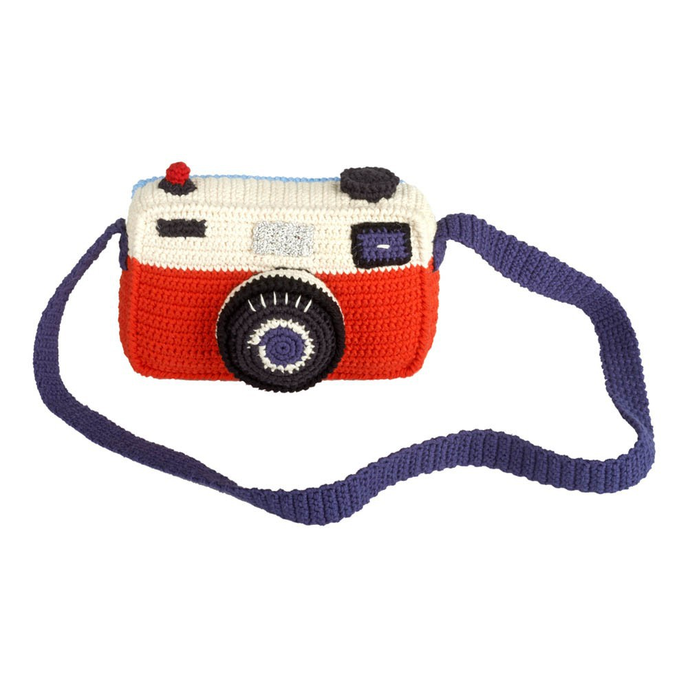 Anne-Claire Petit Camera-product