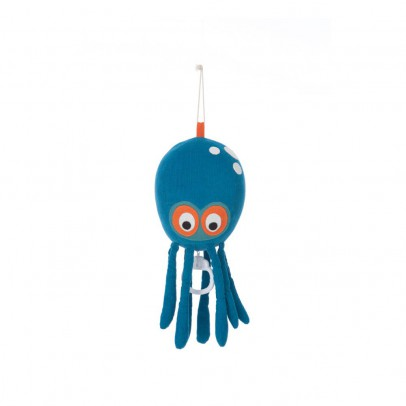 Ferm Living Octopus Musical Mobile --product