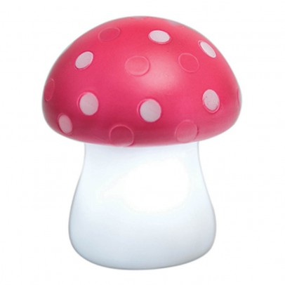 Rex Mushroom Nightlight-product