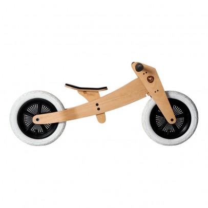 Wishbone Bici per Bimbi Classic 3 in 1-listing
