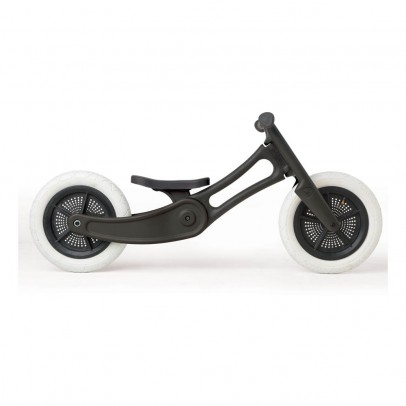 Wishbone Bici per Bimbi Recycled 3 in 1-listing