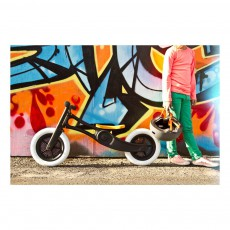 Wishbone Bici Reciclada 3 en 1-listing