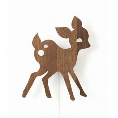Ferm Living Fawn lamp-product