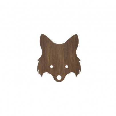 Ferm Living Fox lamp-product