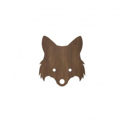 Ferm Living Lámpara Zorro-product