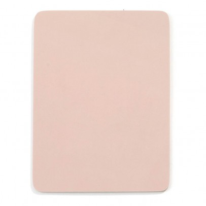Ferm Living Tray - Pink-product