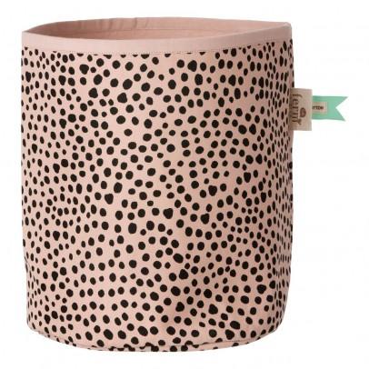 Ferm Living Little Billy Basket --product
