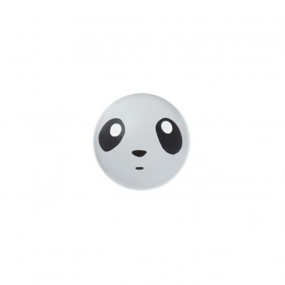 Ferm Living Panda Coat Peg-listing
