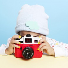 Nailmatic Kids Pintauñas Plume Amarillo-listing