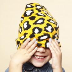 Nailmatic Kids Smalto Gaston Bleu-listing
