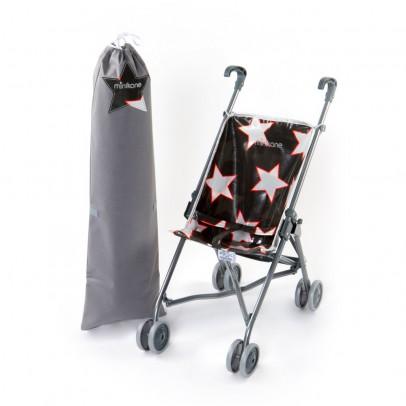 Minikane Benjamin Toy Pushchair-listing