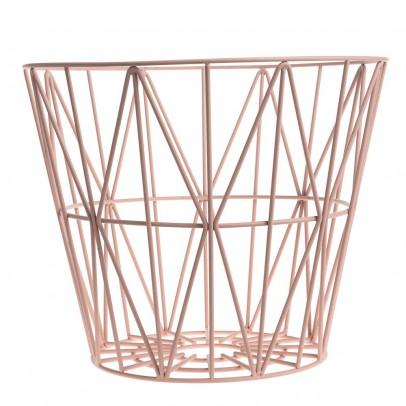 Ferm Living Panier Wire grand --listing