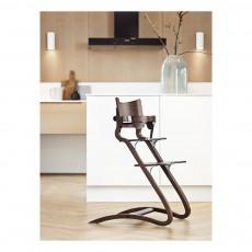 Leander Chaise haute avec arceau-product