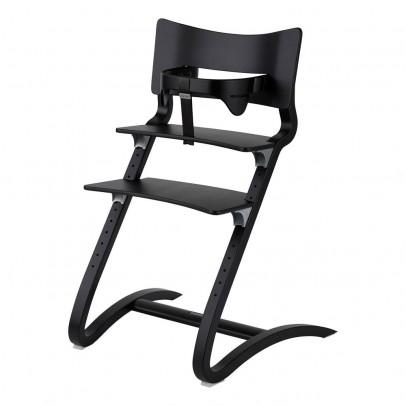 Leander Trona negra-listing