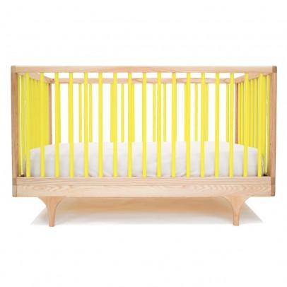 Kalon Studios Caravan Crib-listing