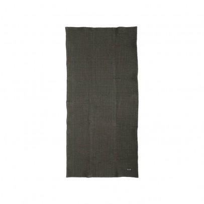 Ferm Living Serviette small  - Gris - 50X100 cm-listing