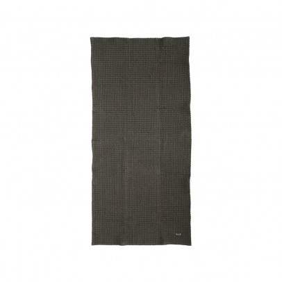 Ferm Living Toalla - Gris - 50X100 cm-product