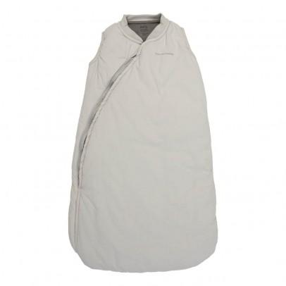 Imps & Elfs Fleece Baby Sleeping Bag-listing