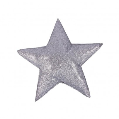 Mouche Mobile étoile-listing