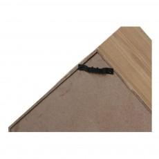 Smallable Home Estantería Casa-listing