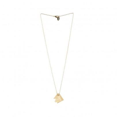 Titlee Collar Ludlow-listing