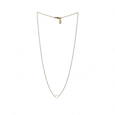 Titlee Mayfair Necklace-listing