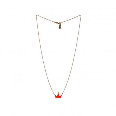 Titlee Collar Tillary-listing