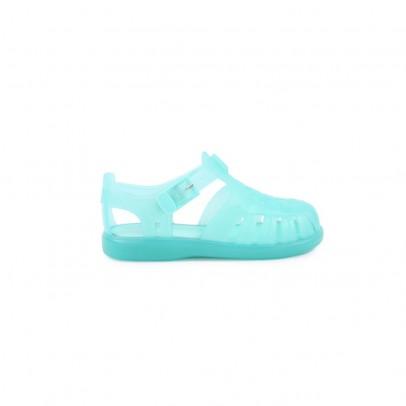 Sandales Plastique Tobby