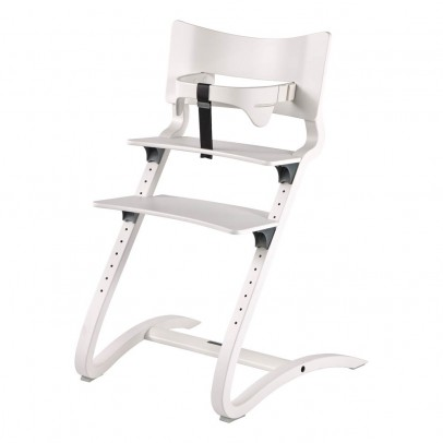 Leander High Chair-listing