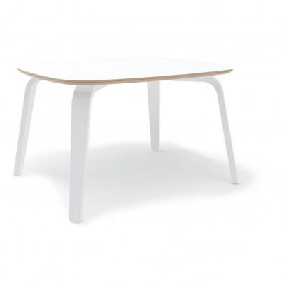 Oeuf NYC Bureau - table Play-listing