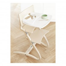Leander High Chair Tray-listing