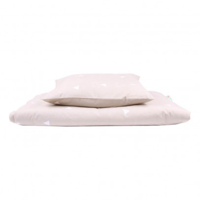 Ferm Living Parure de lit Teepee --listing