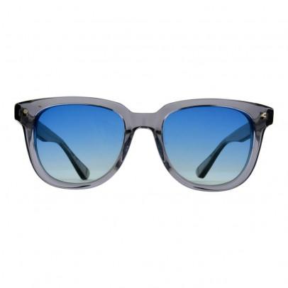 Winkniks Sonnenbrille Jaden -listing