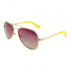 Winkniks Emmett Aviator Sunglasses-listing