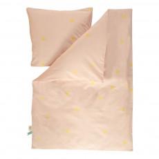 Ferm Living Set de cama Tipi --listing
