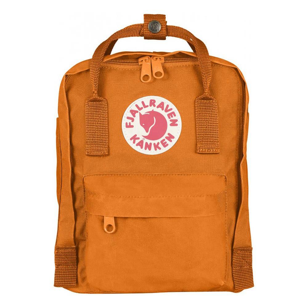 Mini Kanken Backpack-product