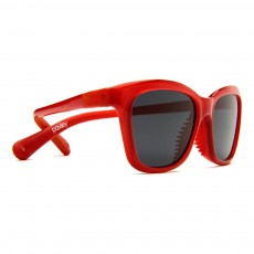 Paxley Sonnenbrille Solo-listing