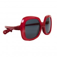 Paxley Sonnenbrille -listing