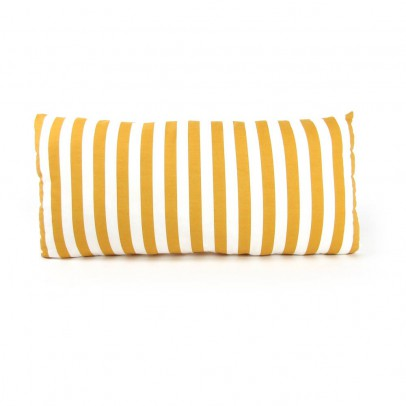 Nobodinoz Striped Cushion 52x24 cm-listing