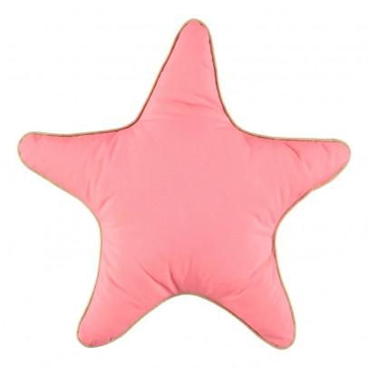 Nobodinoz Star Cushion-listing